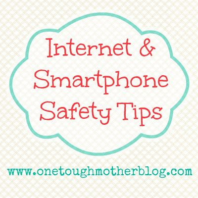 How to Stay Safe on the Internet (And Your Smartphone)