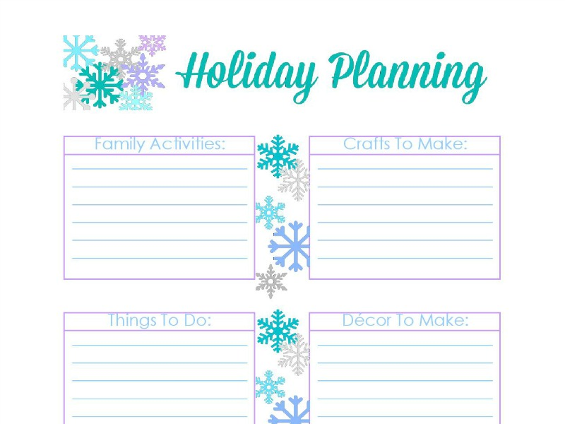 Holiday Planning-page-001