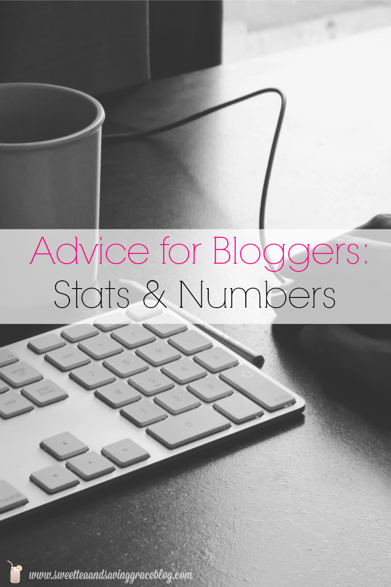 advice bloggers