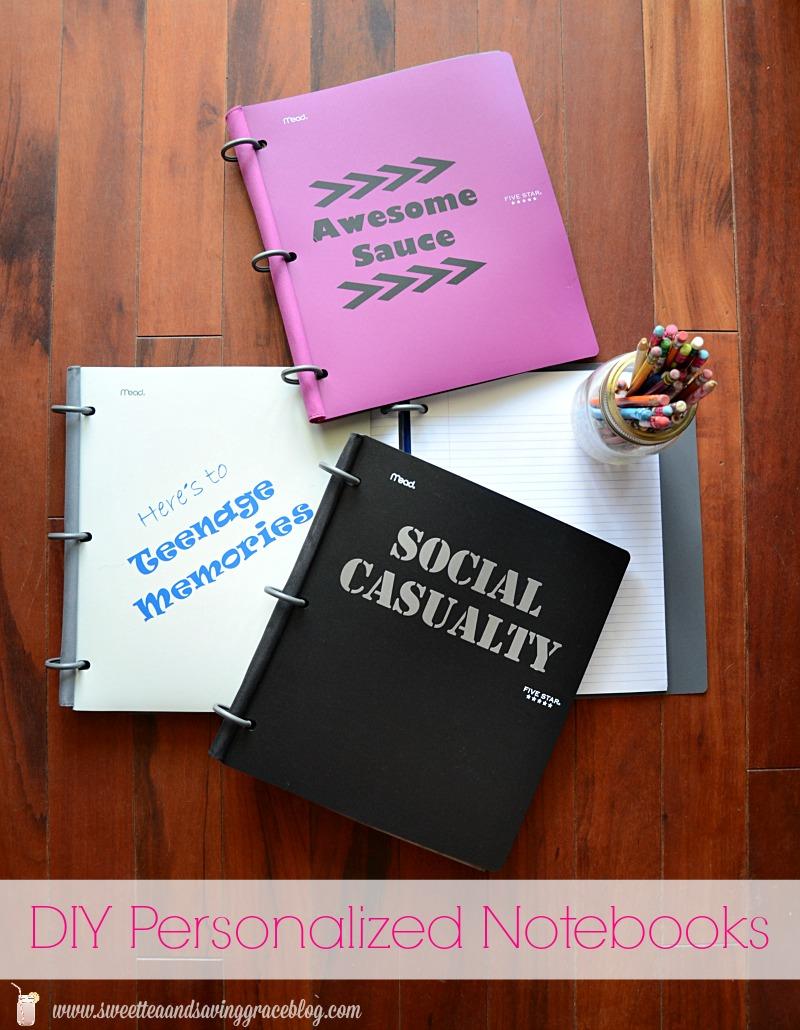 Notebooks Hero Pin