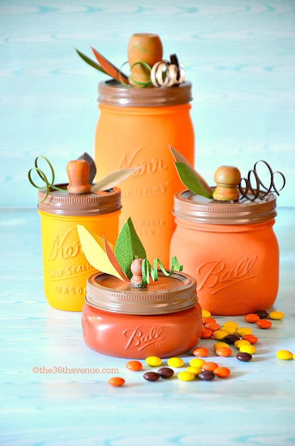 Pumpkin-Jar-Tutorial-at-the36thavenue.com_