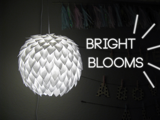 bright-blooms