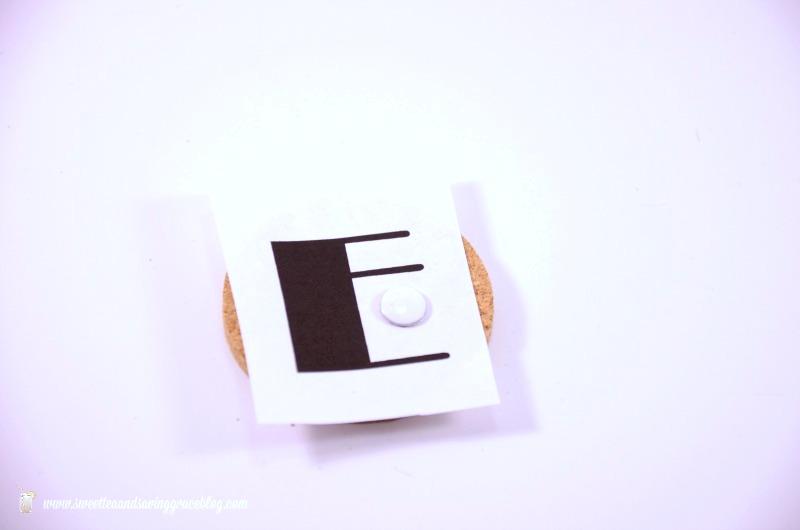 cork-garland-1