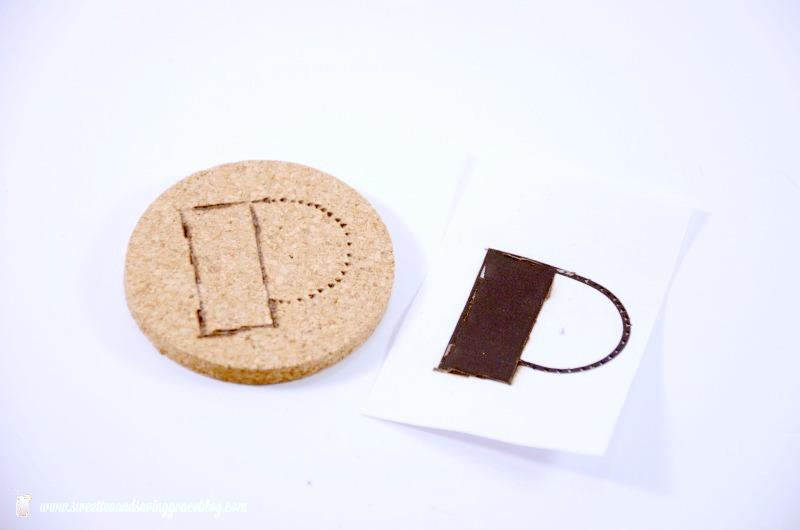 cork-garland-2
