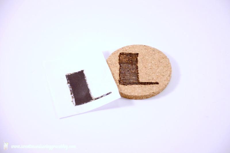 cork-garland-3