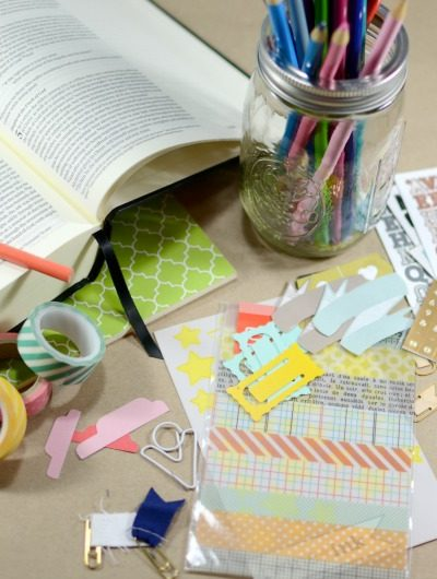 Journaling Your Faith