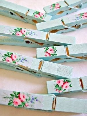 60 DIY Floral Projects  #TheCraftedCollective  |  Sweet Tea & Saving Grace