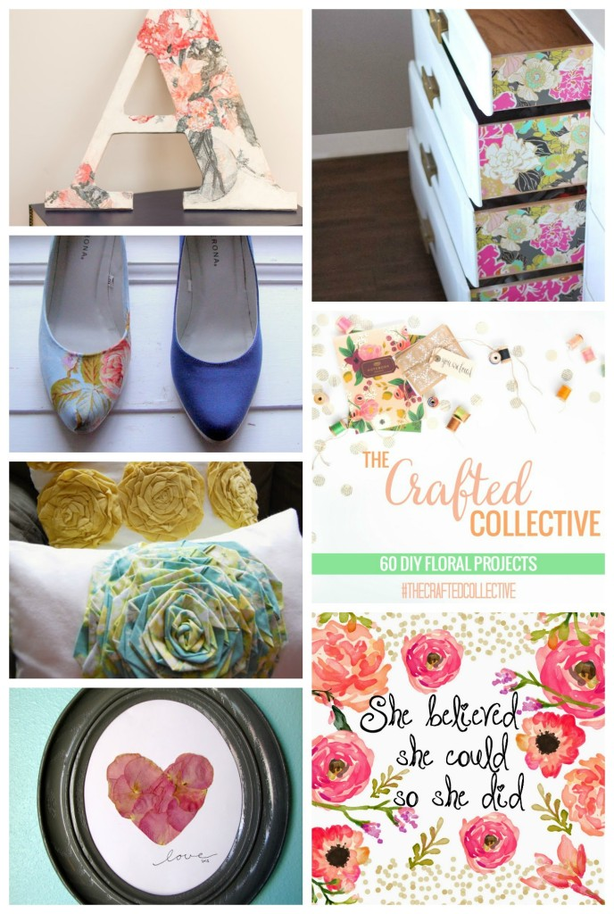 The-Crafted-Collective-Floral-Projects