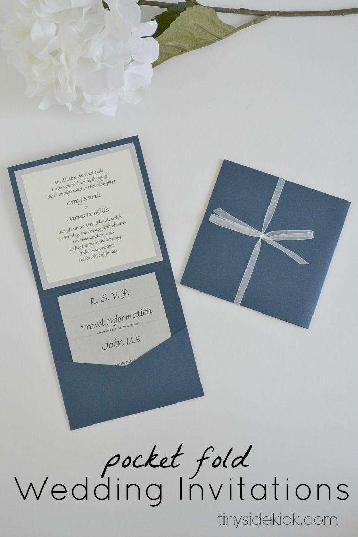 60 diy wedding ideas sweet tea saving grace solutioingenieria Image collections