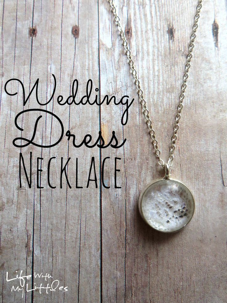 60 Handmade Necklaces    Sweet Tea & Saving Grace
