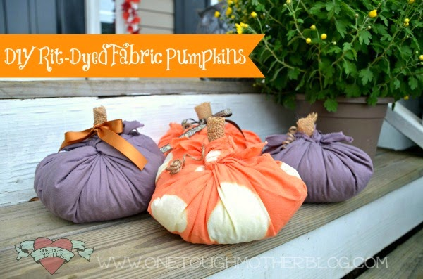 60 Pumpkin Projects | Sweet Tea & Saving Grace
