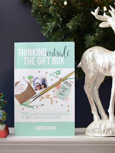 Thinking Outside the Gift Box