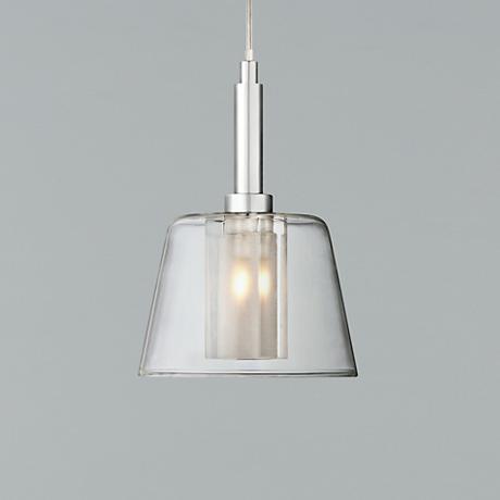 vesper-glass-light