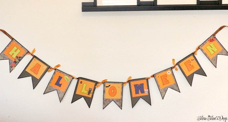diy-halloween-banner-with-free-printables