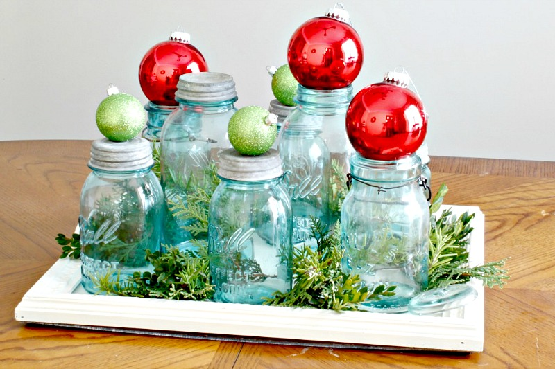 free-christmas-centerpiece-1024x682