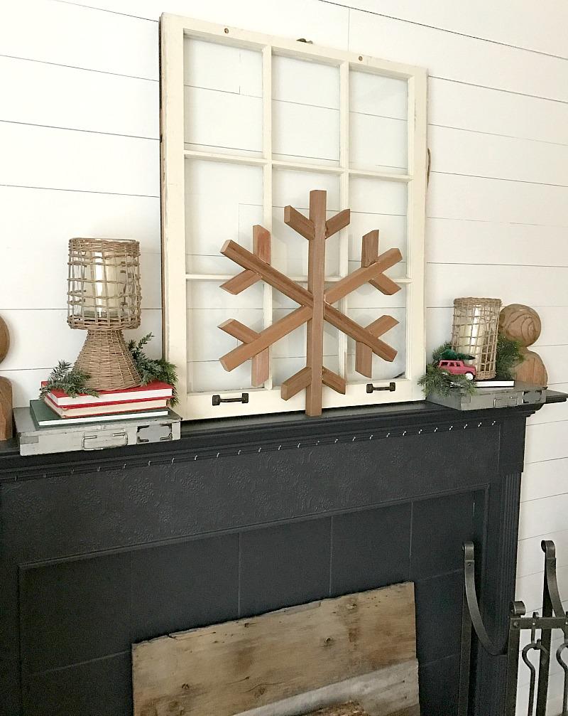 diy-wood-snowflake-winter-decor