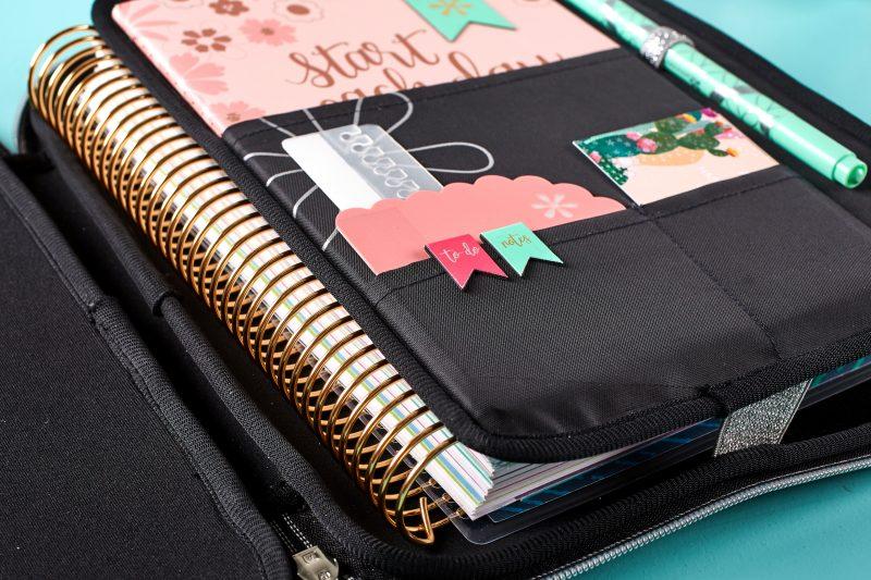 Calendar Planner Stickers : Erin condren life planners sweet tea saving