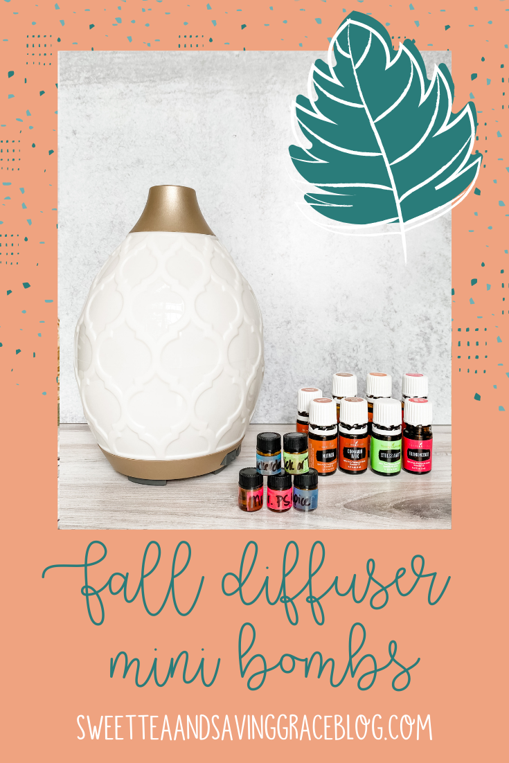 fall diffuser blends fall diffuser bombs essential oil diffuser blends